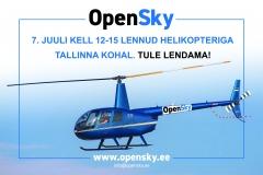 OpenSky7.7_1800x1200px